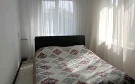 2-комнатная квартира, 55 м², 4/5 этаж посуточно, 8-й микрорайон, Бейбышылык улица 22 за 7 000 〒 в Шымкенте, Абайский р-н