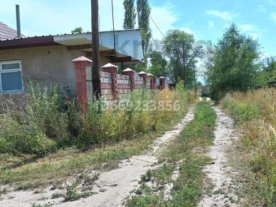 Участок 8 соток, Туздыбастау (Калинино) за 8.5 млн 〒