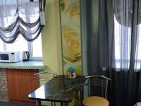 1-комнатная квартира, 30 м², 5/5 этаж посуточно, улица Лихарева 11 за 6 000 〒 в Усть-Каменогорске
