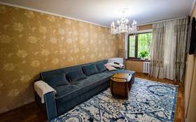 3-комнатная квартира, 61 м², 1/5 этаж, Достык за 14.7 млн 〒 в Талдыкоргане