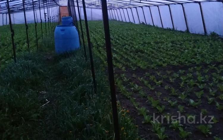 Дача с участком в 6 сот., Пригородный 161 за 10 млн 〒 в Нур-Султане (Астана), Есиль р-н