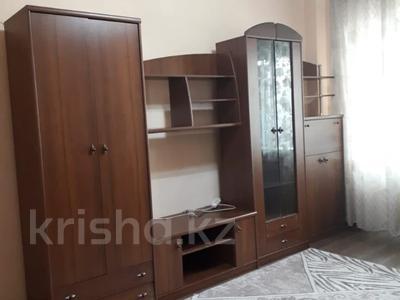 3-комнатная квартира, 75.8 м², 3/9 этаж, Янушкевича — Потанина за 31.5 млн 〒 в Алматы, Медеуский р-н