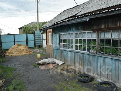 2-комнатный дом, 52 м², 6 сот., Зтулина 23 за 8 млн 〒 в Петропавловске