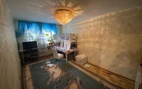 2-комнатная квартира, 43.3 м², 1/5 этаж, проспект Богенбай батыра — Ш. Айманова за 10 млн 〒 в Нур-Султане (Астана), Сарыарка р-н