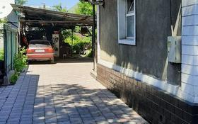 5-комнатный дом, 65.2 м², 5.73 сот., Жансугурова — Жумабаева за 36 млн 〒 в Алматы, Жетысуский р-н