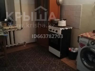 2-комнатная квартира, 54 м², 3/5 этаж, Сулейменова 70 за 8 млн 〒 в