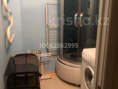 3-комнатная квартира, 105 м², 2/9 этаж помесячно, Розыбакиева 283 — Аль-фараби за 220 000 〒 в Алматы, Бостандыкский р-н — фото 3