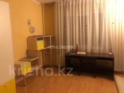 3-комнатная квартира, 105 м², 2/9 этаж помесячно, Розыбакиева 283 — Аль-фараби за 220 000 〒 в Алматы, Бостандыкский р-н — фото 5