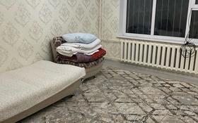 2-комнатная квартира, 62 м², 1/9 этаж помесячно, Сайран 2 а — Утеген батыра за 150 000 〒 в Алматы