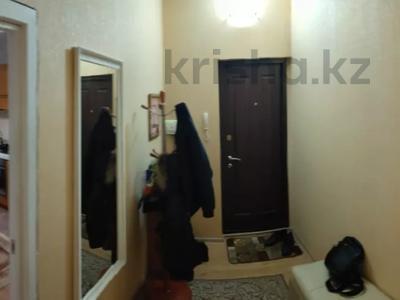 2-комнатная квартира, 64 м², 5/9 этаж, Сатпаева — Розыбакиева за 28.5 млн 〒 в Алматы, Бостандыкский р-н — фото 3