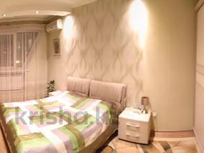 2-комнатная квартира, 64 м², 5/9 этаж, Сатпаева — Розыбакиева за 28.5 млн 〒 в Алматы, Бостандыкский р-н — фото 2
