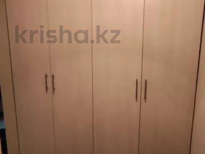 2-комнатная квартира, 64 м², 5/9 этаж, Сатпаева — Розыбакиева за 28.5 млн 〒 в Алматы, Бостандыкский р-н — фото 5
