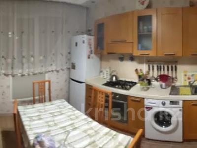 2-комнатная квартира, 64 м², 5/9 этаж, Сатпаева — Розыбакиева за 28.5 млн 〒 в Алматы, Бостандыкский р-н — фото 6