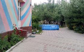 5-комнатный дом посуточно, 200 м², 12 сот., мкр Алгабас, Бесбатыр 2 за 40 000 〒 в Алматы, Алатауский р-н