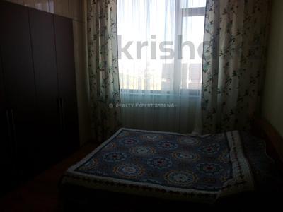 4-комнатная квартира, 140 м², 11/22 этаж помесячно, Байтурсынова за 450 000 〒 в Нур-Султане (Астана) — фото 7