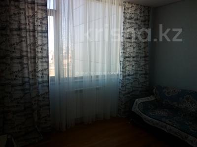 4-комнатная квартира, 140 м², 11/22 этаж помесячно, Байтурсынова за 450 000 〒 в Нур-Султане (Астана) — фото 5
