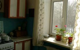 2-комнатная квартира, 45 м², 2/2 этаж, Наримановская 11 за 8 млн 〒 в Семее