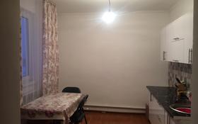 2-комнатный дом помесячно, 60 м², Новостройка 8 Г за 50 000 〒 в Талгаре