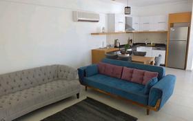 1-комнатная квартира, 38 м², 2/2 этаж посуточно, Alkoçlar Kemer 2 за 23 000 〒 в Анталье