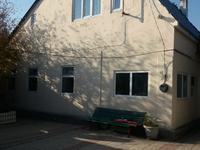3-комнатный дом, 89 м², 4 сот., Грибоедова 61 за 23 млн 〒 в Караганде, Казыбек би р-н