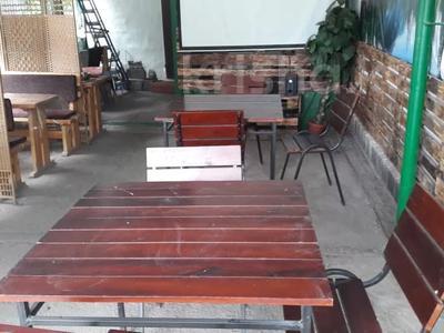 Кафе-магазин за 39.9 млн 〒 в Кокшетау — фото 12