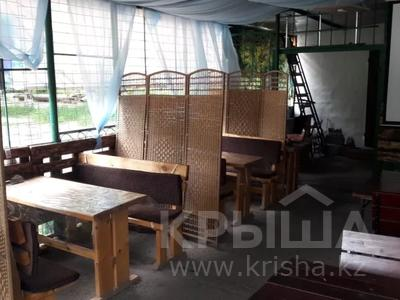 Кафе-магазин за 39.9 млн 〒 в Кокшетау — фото 13