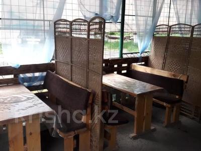 Кафе-магазин за 39.9 млн 〒 в Кокшетау — фото 14