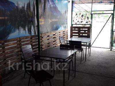 Кафе-магазин за 39.9 млн 〒 в Кокшетау — фото 15