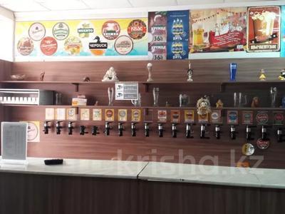 Кафе-магазин за 39.9 млн 〒 в Кокшетау — фото 17