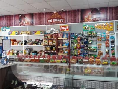 Кафе-магазин за 39.9 млн 〒 в Кокшетау — фото 18