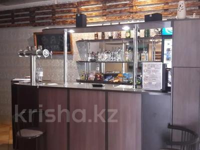 Кафе-магазин за 39.9 млн 〒 в Кокшетау — фото 4