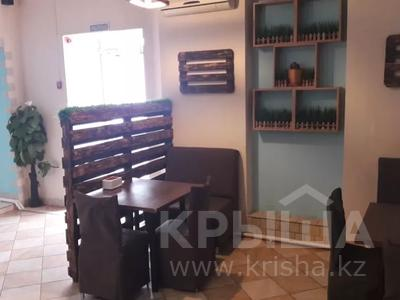 Кафе-магазин за 39.9 млн 〒 в Кокшетау — фото 5
