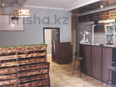 Кафе-магазин за 39.9 млн 〒 в Кокшетау — фото 6
