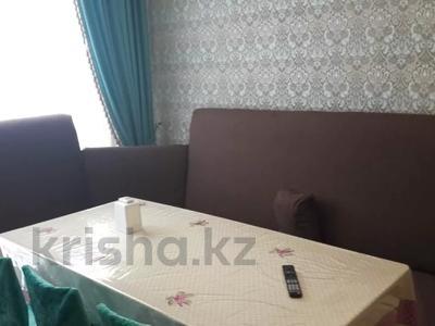 Кафе-магазин за 39.9 млн 〒 в Кокшетау — фото 8
