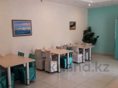 Кафе-магазин за 39.9 млн 〒 в Кокшетау — фото 9