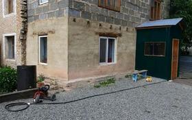 5-комнатный дом, 113 м², 0.0483 сот., улица Землячки 59 — Ташенова за 25 млн 〒 в Кокшетау