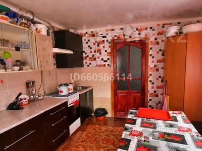5-комнатный дом, 113 м², 0.0483 сот., Землячки 59 — Ташенова за 19.5 млн 〒 в Кокшетау