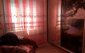 3-комнатная квартира, 62 м², 4/5 этаж, Абая за 10.5 млн 〒 в Темиртау