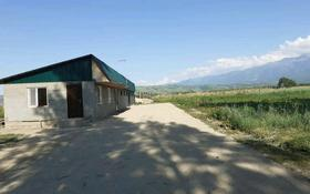 Фазенда(ферма) за 21 млн 〒 в Талгаре