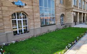 5-комнатная квартира, 205.8 м², 4/6 этаж, Кыз Жибек 38/1 за 94 млн 〒 в Нур-Султане (Астана), Есиль р-н