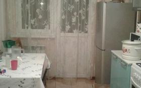3-комнатная квартира, 68.7 м², 6/9 этаж, улица Бейсембаева — Ташкентский тракт за 16 млн 〒 в Иргелях