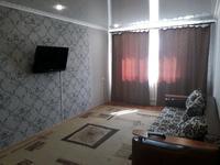 2-комнатная квартира, 46 м², 5/5 этаж помесячно, улица Королёва 80 за 50 000 〒 в Экибастузе