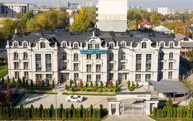 1-комнатная квартира, 60 м², Сыргабекова 55 за 41.4 млн 〒 в Алматы, Бостандыкский р-н