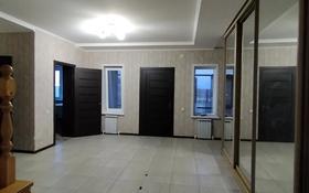 6-комнатный дом, 315 м², 9 сот., Елебекова за 40.5 млн 〒 в Караганде, Казыбек би р-н
