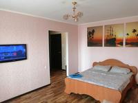 1-комнатная квартира, 47 м², 4/5 этаж посуточно, Гоголя 144 за 6 000 〒 в Костанае