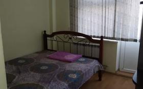 2-комнатная квартира, 80 м², 5/5 этаж помесячно, Сатпаева 5Г за 160 000 〒 в Атырау