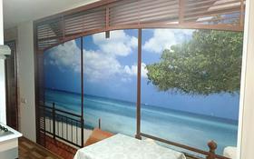 2-комнатная квартира, 47.5 м², 4/5 этаж, ул. Бокейхана 64 за 8 млн 〒 в