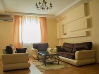 3-комнатная квартира, 120 м², 2/4 этаж посуточно