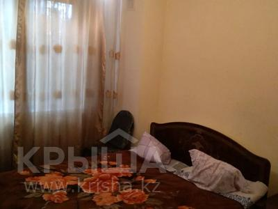 3-комнатная квартира, 80 м², 1/9 этаж, мкр Мамыр-3, Саина — Шаляпин за 22 млн 〒 в Алматы, Ауэзовский р-н — фото 3