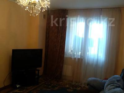3-комнатная квартира, 80 м², 1/9 этаж, мкр Мамыр-3, Саина — Шаляпин за 22 млн 〒 в Алматы, Ауэзовский р-н — фото 4
